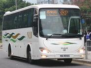 NL MN MA9062 38P YuTungR