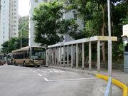 Tsui Chuk Garden1 20200227