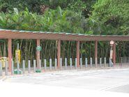 Villa Esplanada Sep12