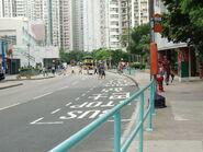Yee Wan Court South Horizons