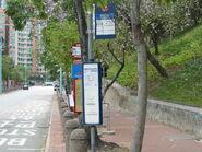 Yuen Long Park