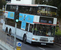 20141220-KMB-82X-HH4914-FCO(6708)