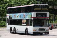 AV392 6D