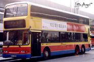 CTB 2261 E23P