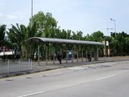 Chek Lap Kok Fire Station3 20180412
