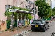 Cheung Ching Bus Terminus 6 20170601