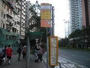 Chung Wui Street