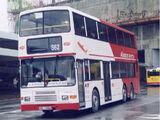 龍運巴士S62線