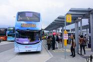 HZMB Hong Kong Port 12 20181024