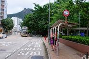 Heng Lam Street 20170716