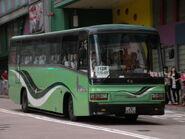 JC9300 NR312