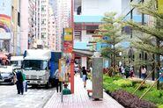 Kam Hong Street, Java Road 20200509