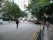 King Tung Street 2