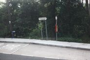 Lo Wu Road-N