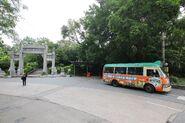 Man Tin Cheung Park-1(0508)