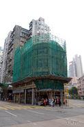 Mongkok-TongMiRoad-1001