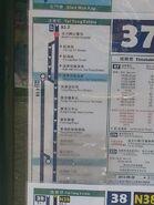 NLB 37 Routemap 1