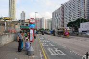 Ngau Chi Wan Village 3 20170920