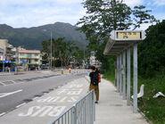 San Tau Kok W1 20181031