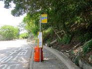 Stanley Gap Road Interchange S2 20180611