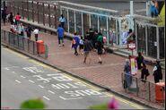 Tai Ho Road 234AB 20141111