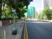 Tsuen Wan Park N3 20180710