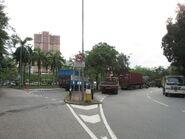 Tsui Lai Garden 20130824-1
