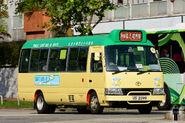 US2599-67A