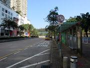 Wan Tau Tong Estate1 20190125