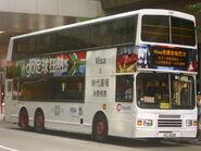 185 FC5301 Visa Free Shuttle Bus