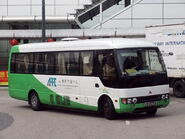 Affc-shuttle