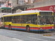 Citybus 1552 M47