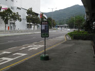HK School Motoring3 1412