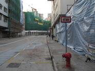 Hung Hom Pak Kung Street BT