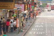 Jordan-NankingStreetYauMaTei-3709