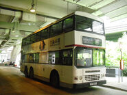 KMB GT8276 219X Laguna City 1309