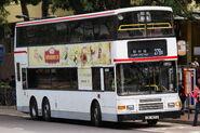 K 3AV GN4673 279X SHSS