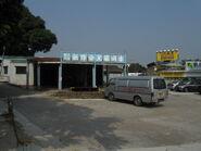 Kwu Tung CPR 3