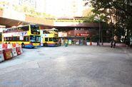Lei Tung Estate 201401