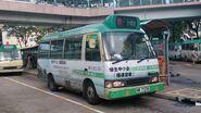 MB7238 58K