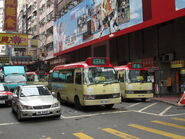 Mong Kok Tung Choi Street PLB 2