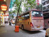 居民巴士NR922線