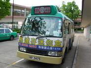 NTMinibus501A KP3475