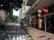 Po Heung St N 20190712