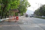 Sha Po Tsuen-S(0301)