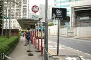 Shing Yip Street Rest Garden 1 20160703