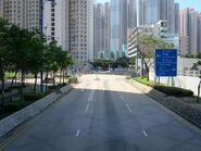 Tin Yan Road3 20170605