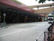 Tuen Mun Town Centre 2