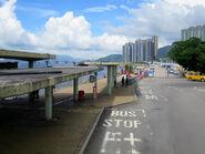 Tung Chung Ferry BT2 20170714