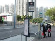 Yiu Man House Tin Yiu Estate 20131201-5